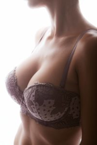 breast reconstruction houston